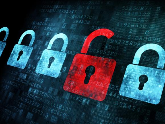 2014-12-19-hackers