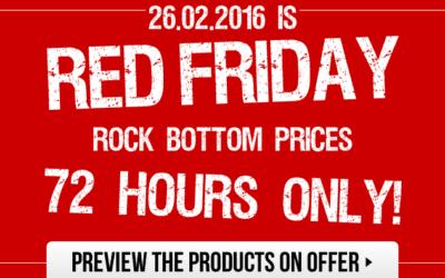 red-friday-big