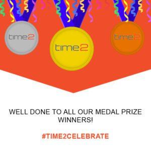 time2-celebrate-winners