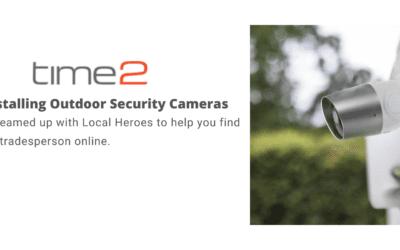 TIME2 SECURITY CAMERAS (1)