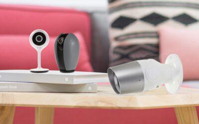 home security cameras time2