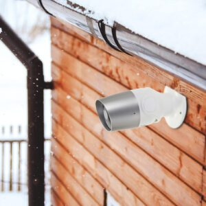 oscar wifi security cameras