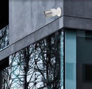 oscar outdoor security cameras