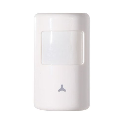 home alarm system uk