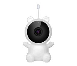 baby-monitor-camera-home-children-cctv