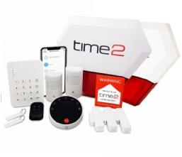 smart-home-alarm-system-uk