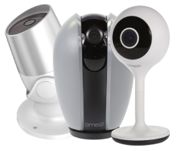 security-cameras-home-cctv-safety-uk
