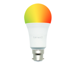 smart-home-LED-light-bulb-uk
