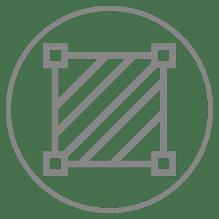 customisable activity zone