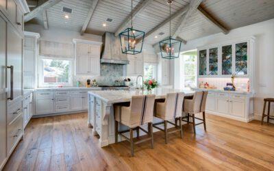 indoor -kitchen-rotating-static