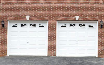 garage-security