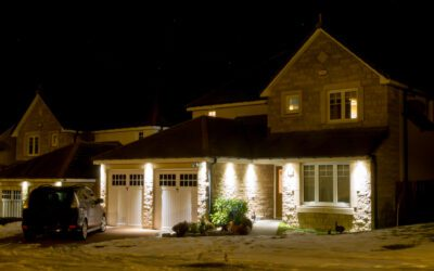nightvision-outdoor-security-camera