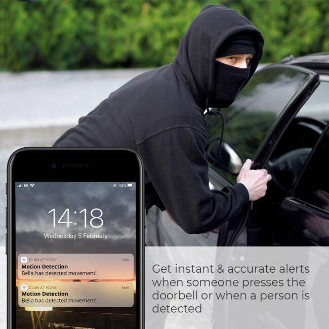 doorbell-alerts