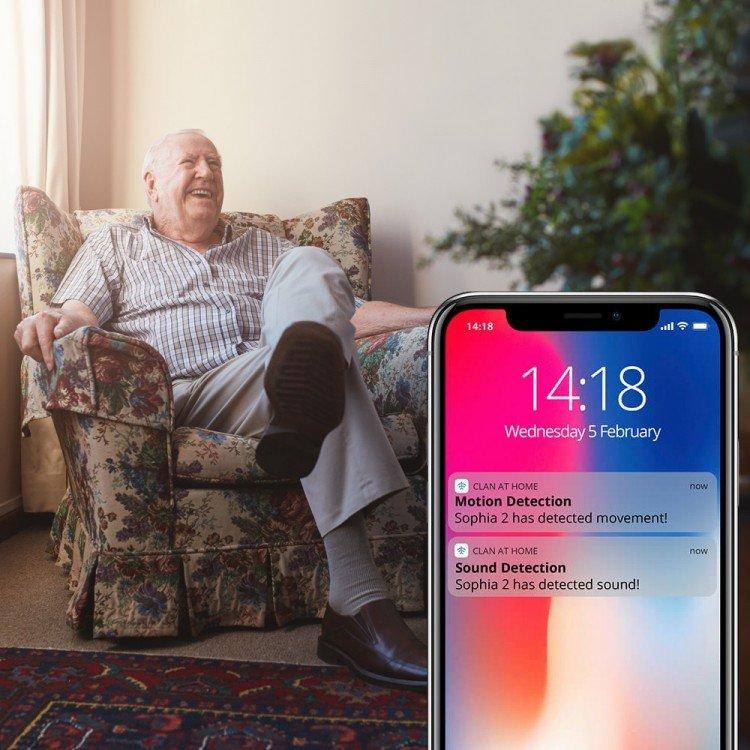 elderly-fixed-camera-alerts
