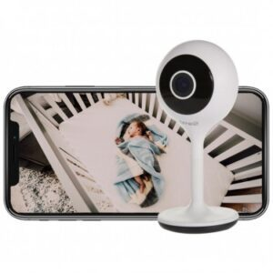 indoor-static-camera-baby