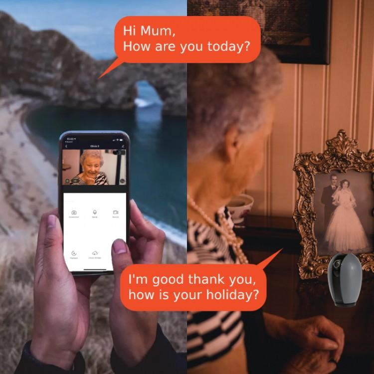 elderly-rotating-camera-audio