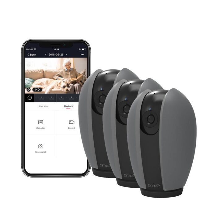 indoor-rotating-security-camera-home-cctv