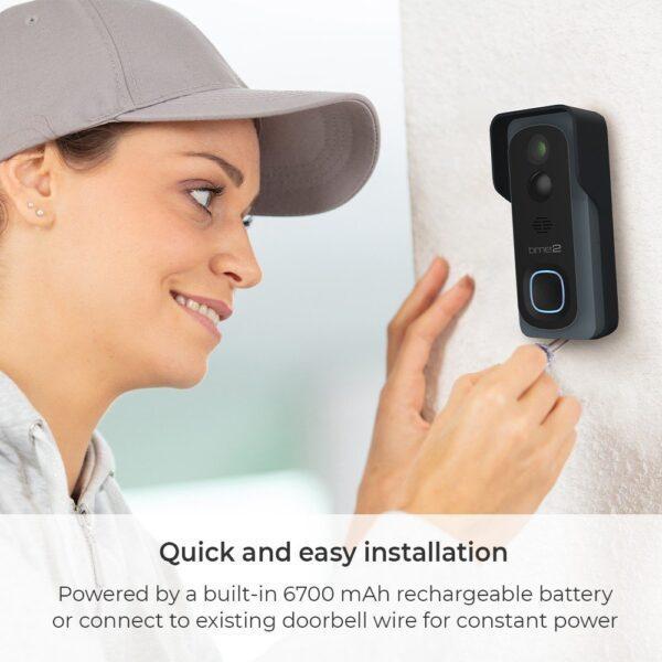 doorbell-install