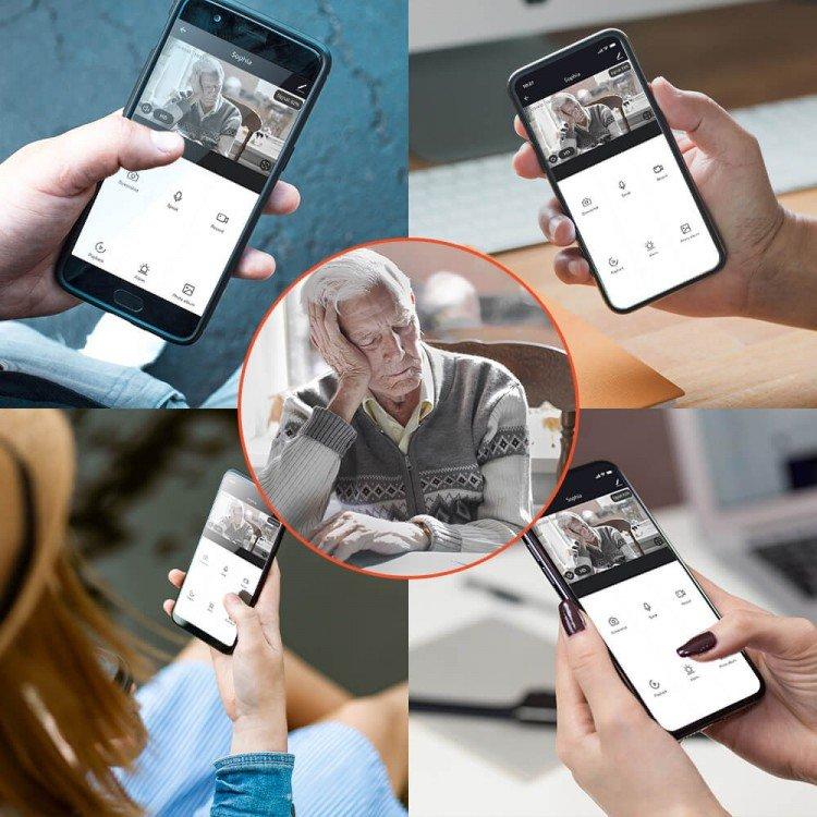 elderly-fixed-camera-talk-listen