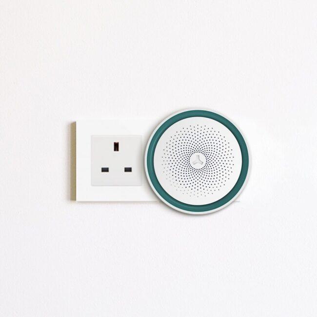alarm-sensor-indoor-plug