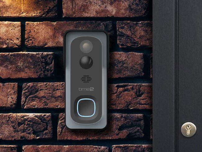 Smart-home-video-doorbell-uk-security