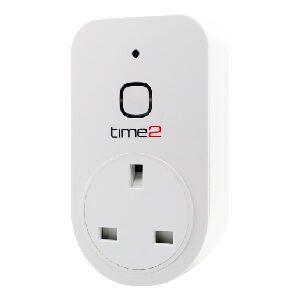 Smart Plug Socket